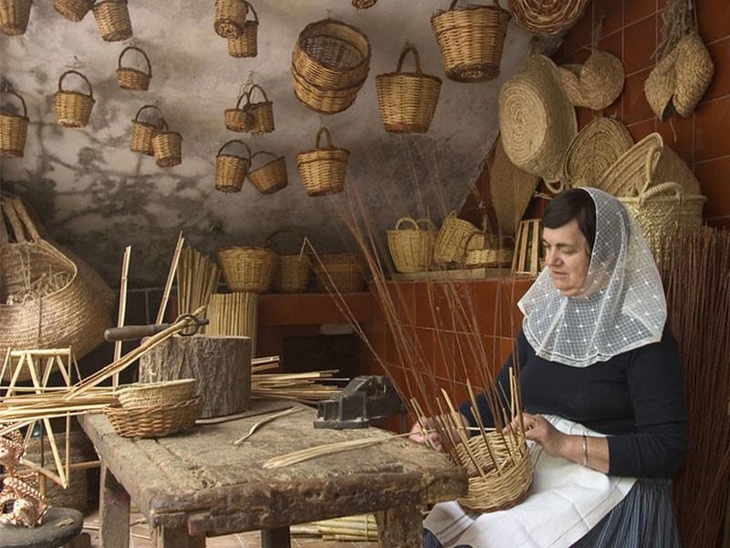Фото экскурсия в поместье Ла Гранха на Майорке